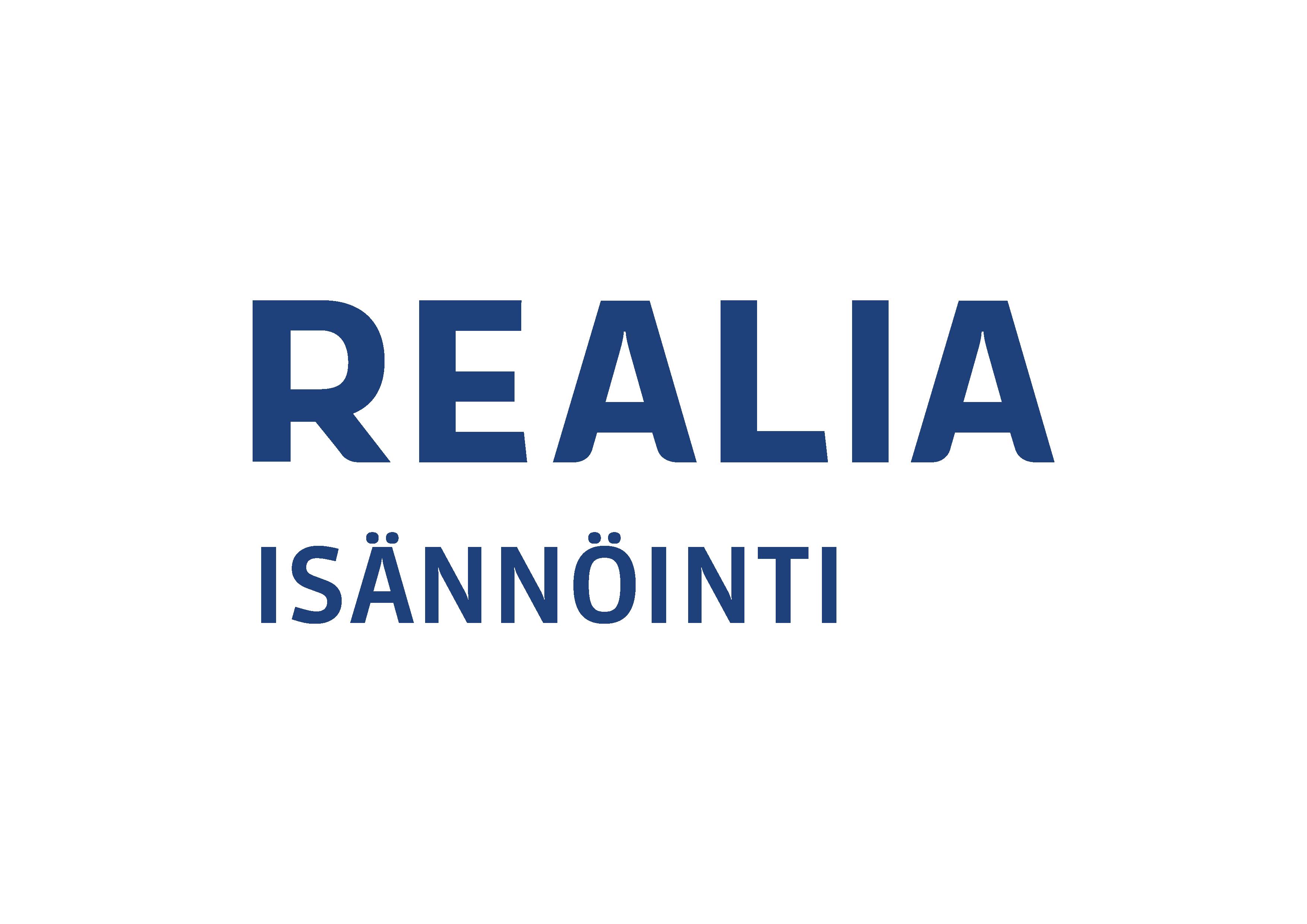Realia Tampere
